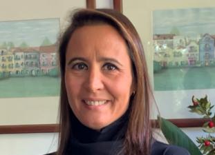 Carolina Manuel